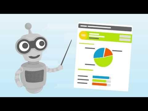 Cursos de idiomas - Lingualia enseña nuevos idiomas por medio de la inteligencia artificial.