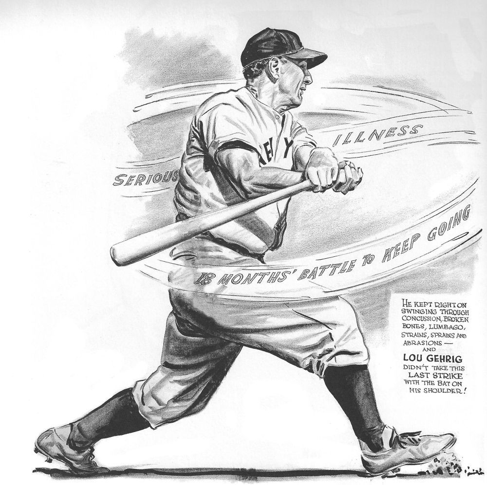 Willard Mullin Google Search Baseball art, Sports art