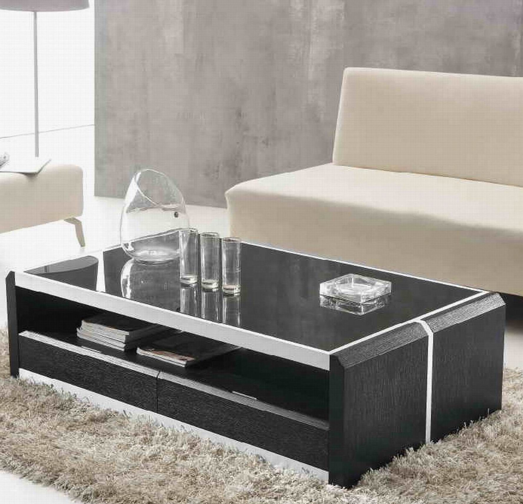 I Pinned This Center Table Because It Matches The Sofa And Rug