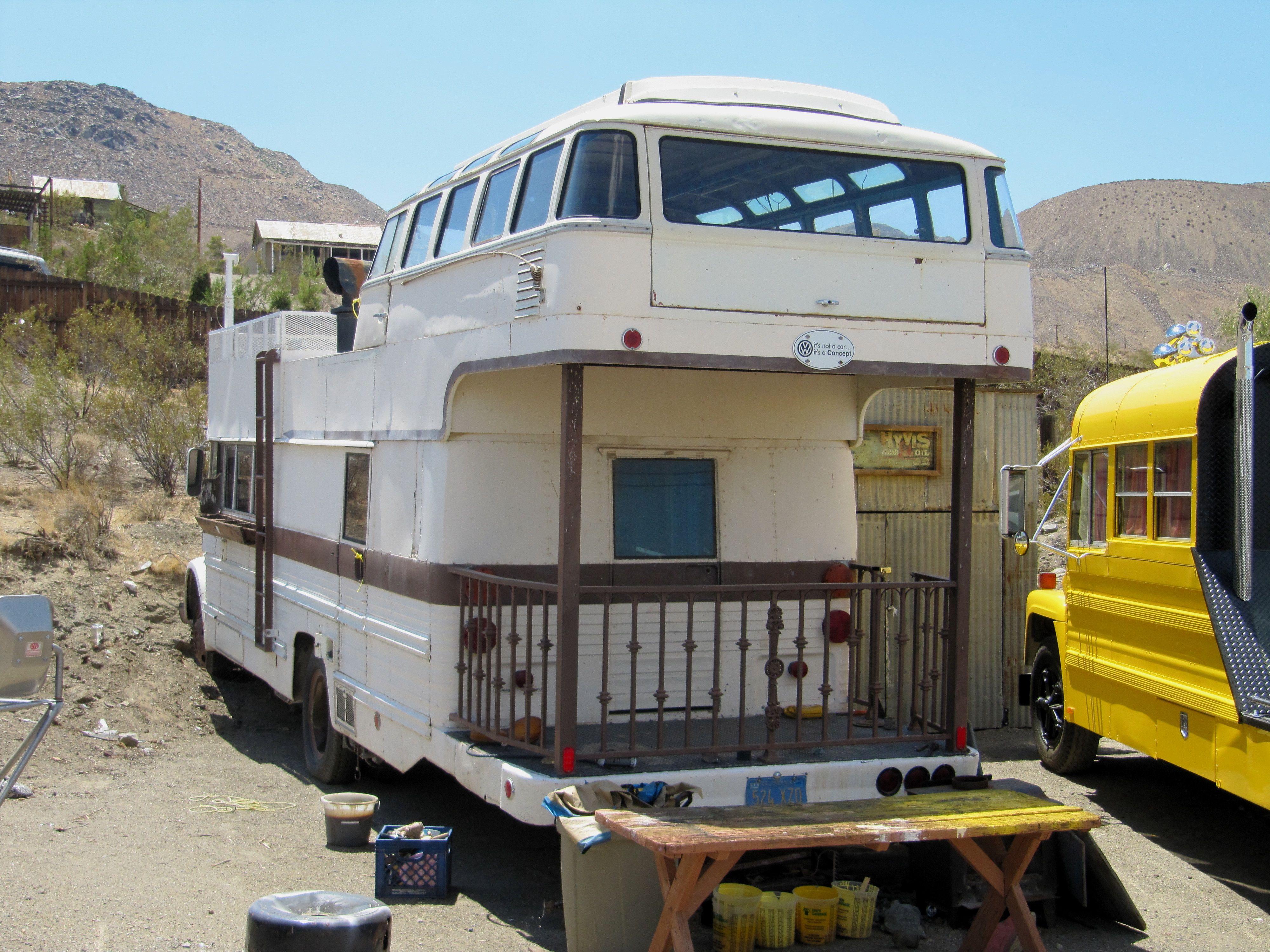 Acacia Rent A Campervan Nz Offers Campervan For Hire -5728