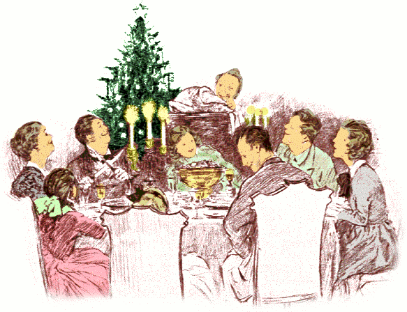17+ Religious christmas day clipart ideas