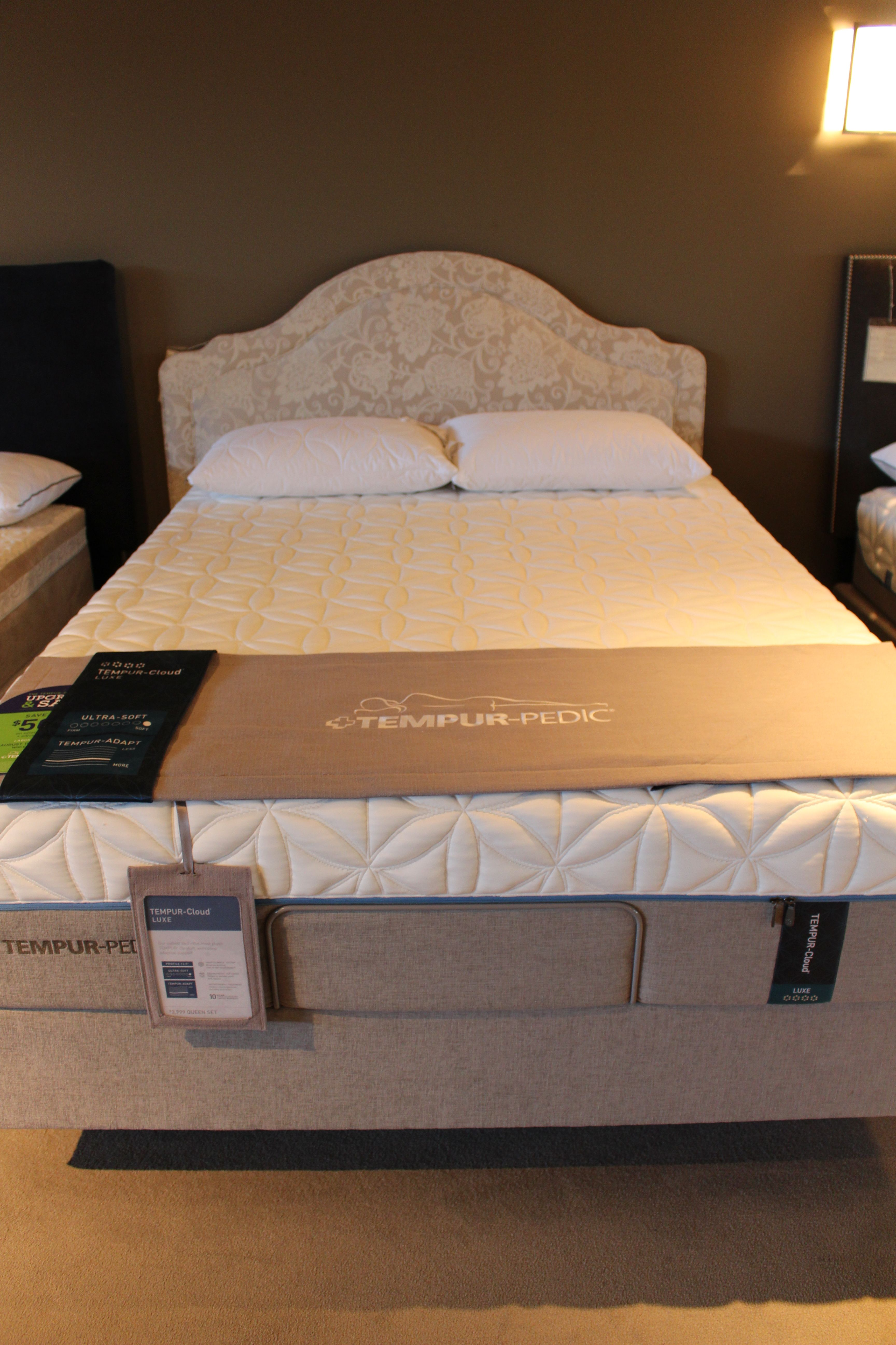 #Cardis #Furniture #CardisFurniture #Mattress #Bed #Beautyrest #sleep  #comfort