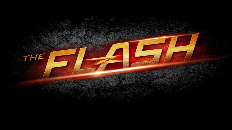 The Flash Telefon duvar kağıtları, Şimşek