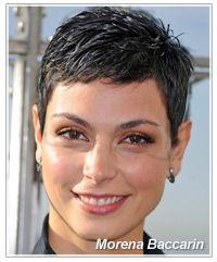 Nevo Hair Design Short Hair Pictures Super Short Hair Short Hair Styles Pixie