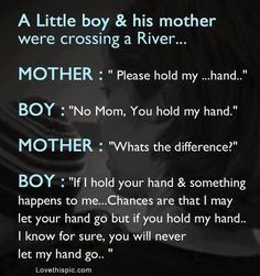 Superieur Explore Quotes For Mom, Son Quotes, And More!