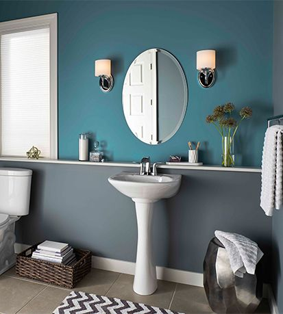 life in gray paint colors   over 60 shades   behr (with