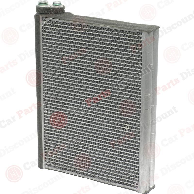 Uac A/c Evaporator Core Air Condition Hvac, Ev939767pfc
