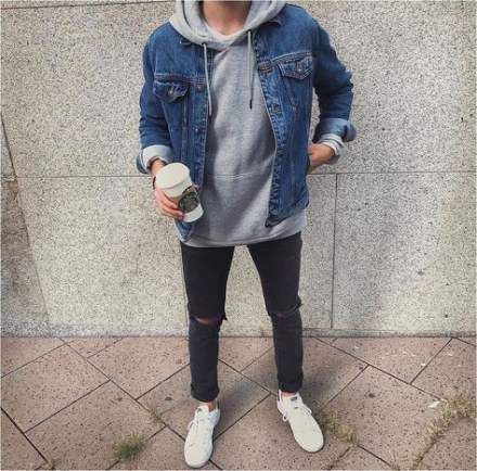 37 ideas fashion style for teens boys outfit -