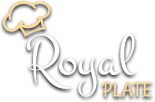 Royal Plate Restaurant & Catering HTML Template