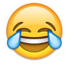 Resultat D Imatges De Emoji Reir Png Emojis Desenho De Emoji Emojis Novos