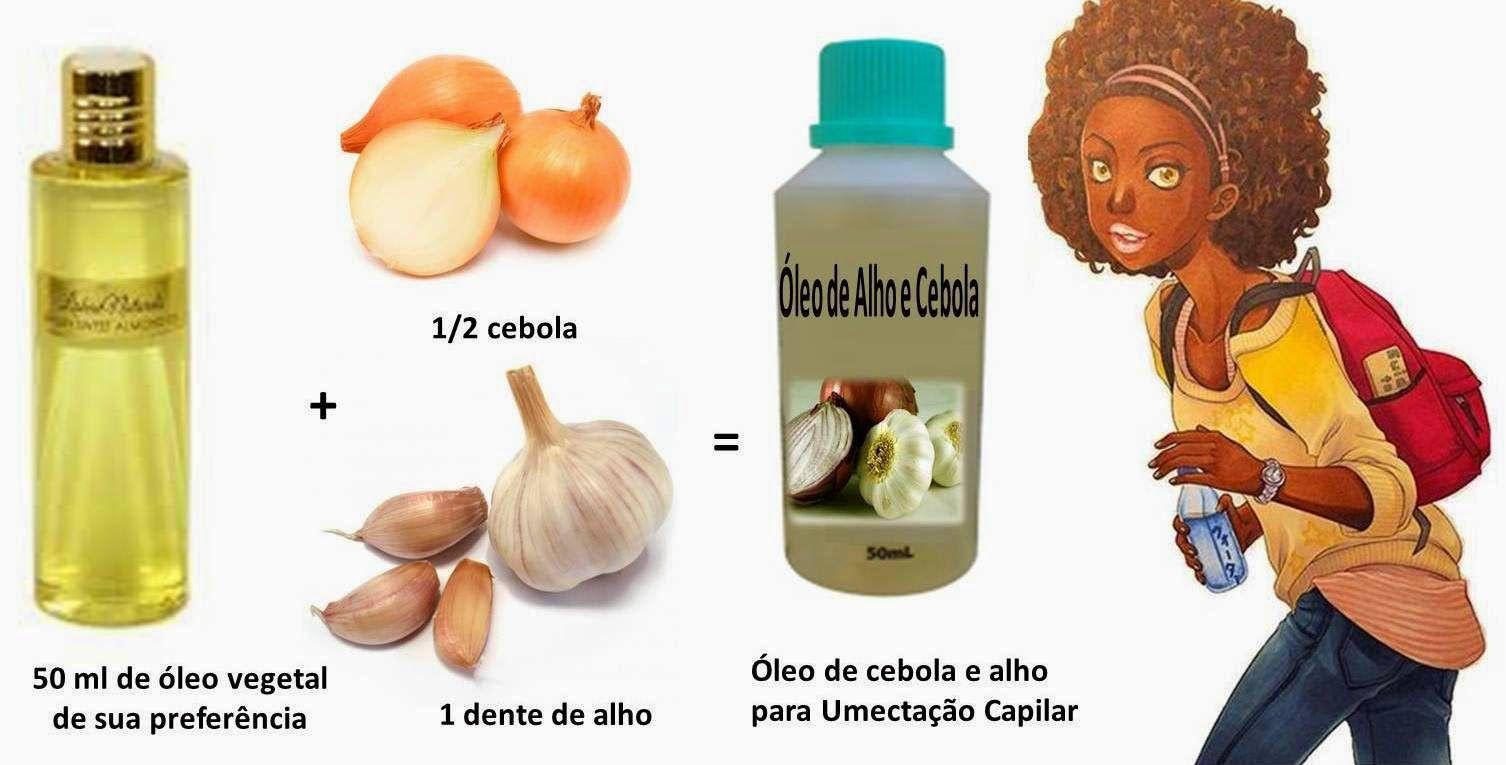 Pin De Elizabeth Silva Em Natural Hair Treatment Umectacao