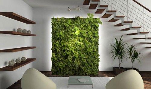 sustainable interior design google search - Environmental Interior Design