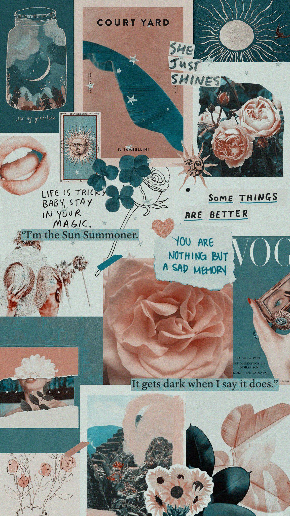 Background vintage #wallpaper Twitter Vintage background #wallpaper Tw