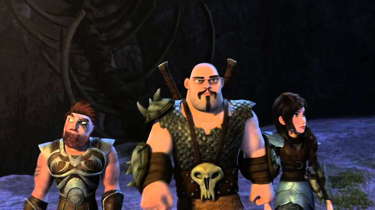 Dagur Httyd 2 – Wonderful Image Gallery