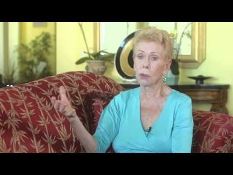 Louise Hay (still strong and smiling at 86!) and Nick Ortner - Tapping (EFT) with affirmations. this video/interview is so good and includes 'healing sessions' you can participate in.