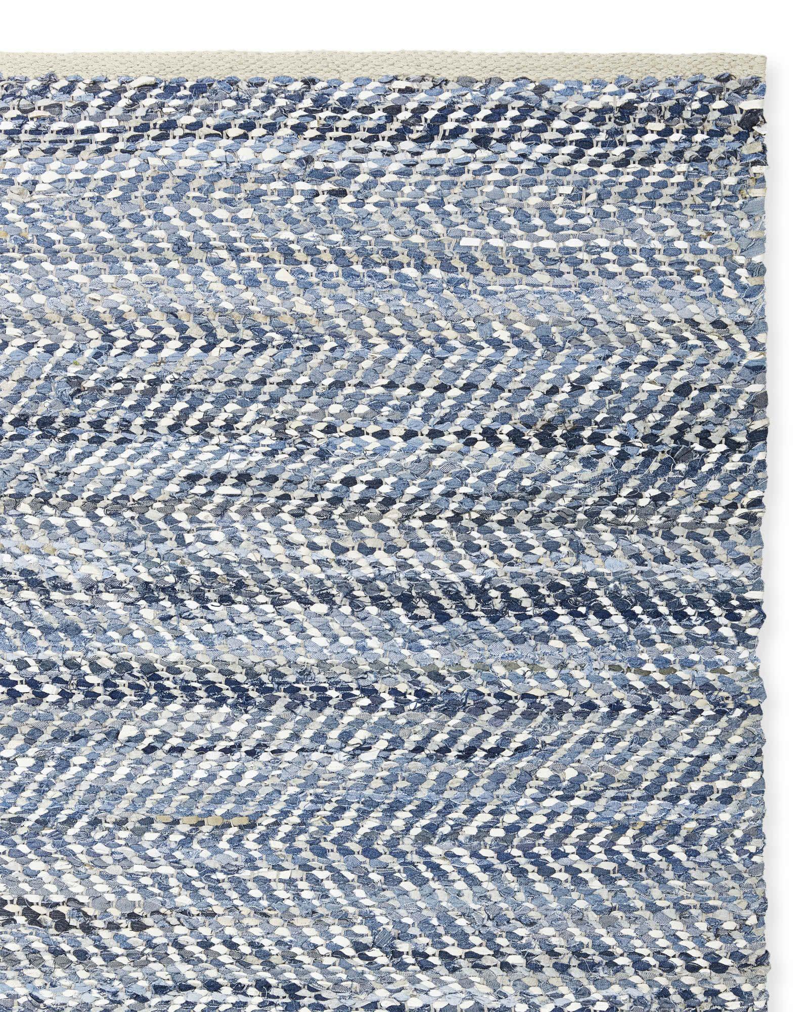 Porter Denim Suede Rug Suede Rugs Rugs Rugs On Carpet