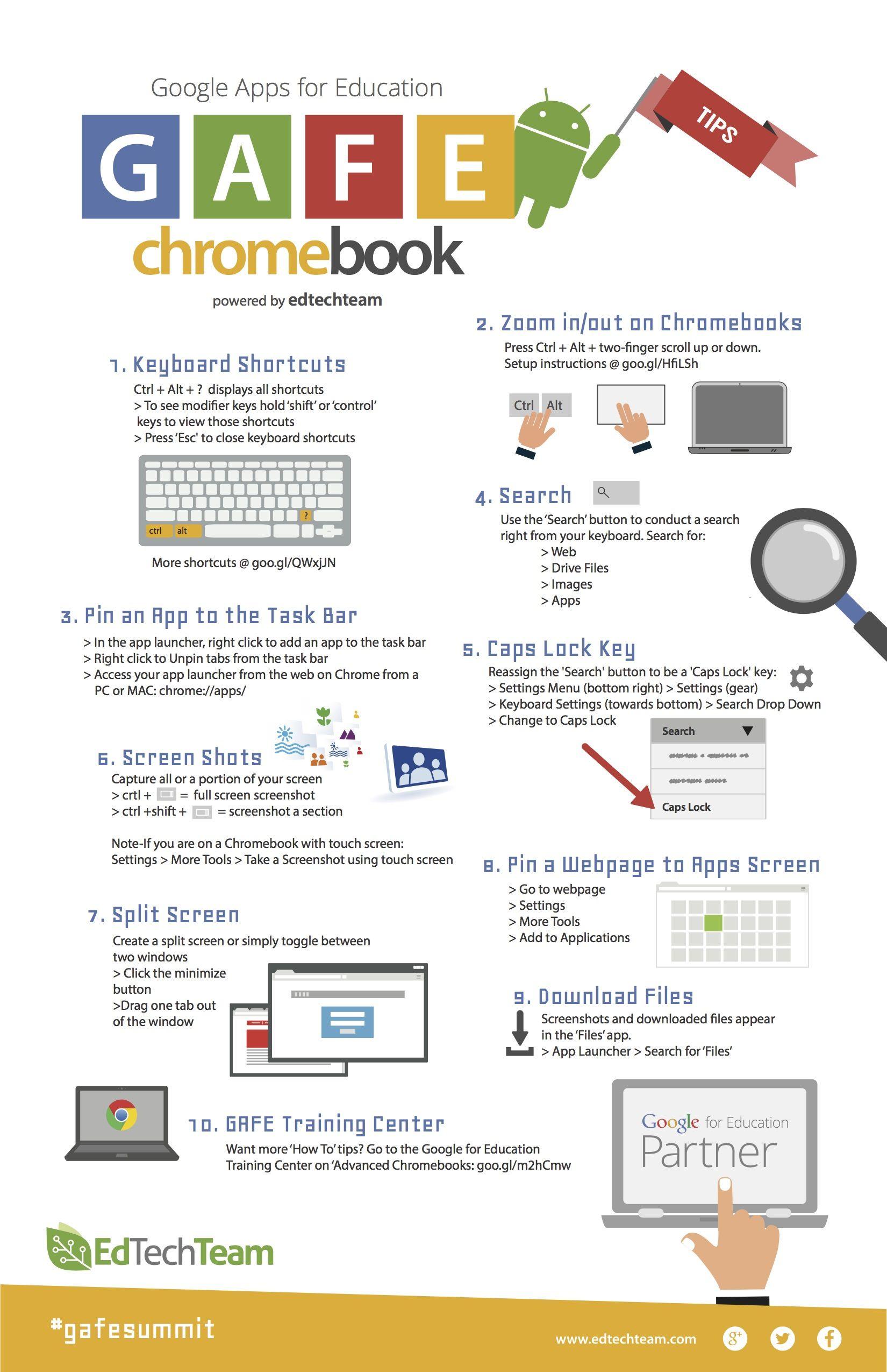 google chromebook apps download