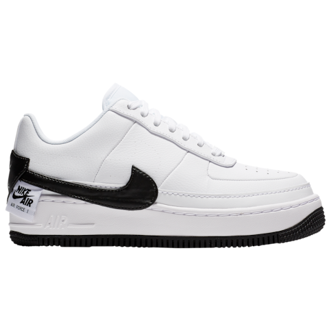 Nike Air Force 1 Jester - Women's | Foot Locker | Nike air ...