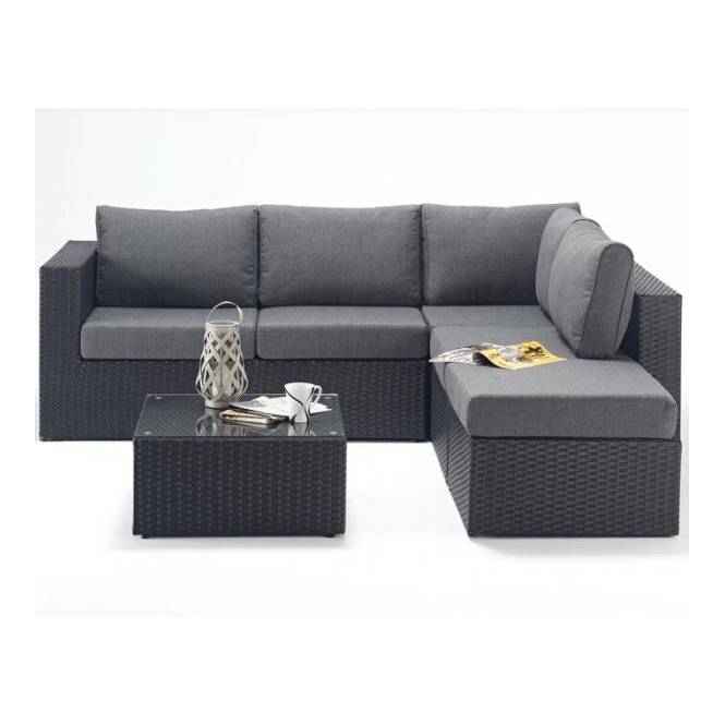 Small Sofa Set Furnitureanddecors Com In 2020 Small Corner