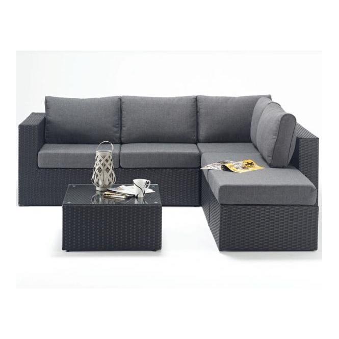 Small Sofa Set Furnitureanddecors Com In 2020 Small Corner Sofa Sofas For Small Spaces Wooden Sofa Set Designs