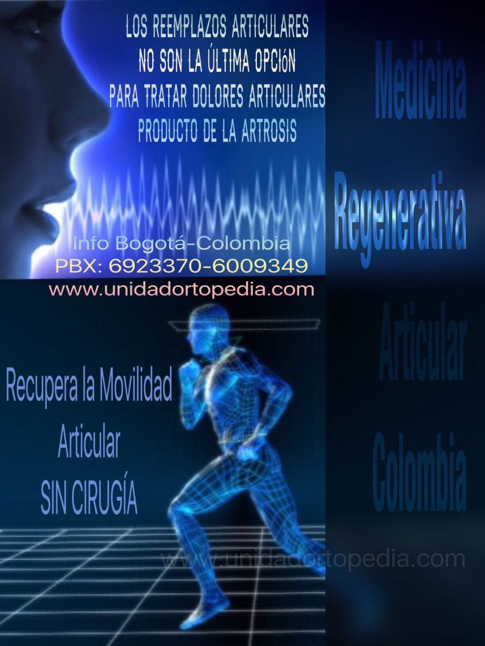 49ee0c874beac781551327385b2be3cb Viagra Sin Medica Bogota on