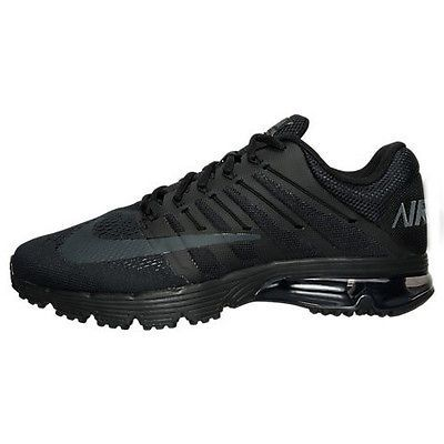 Men's Shoe Nike Air Max Excellerate 4 806770-020