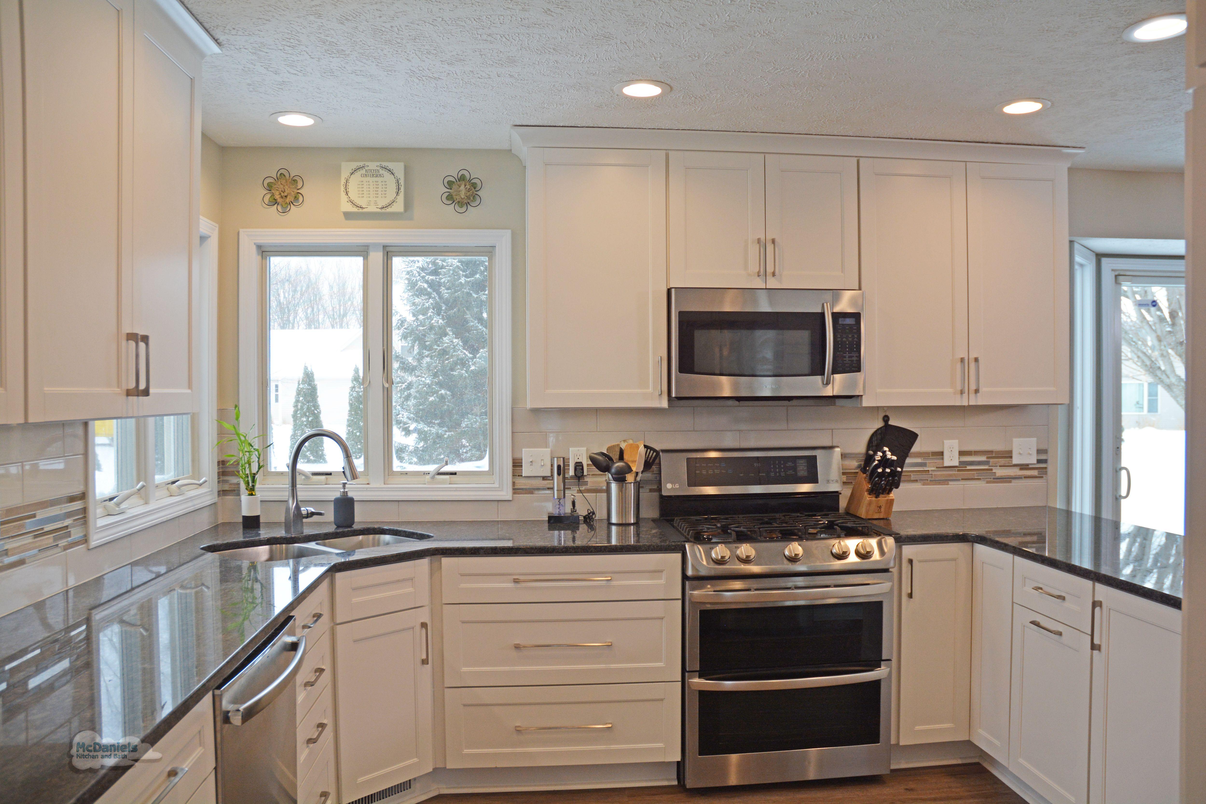 Best Local Kitchen Bathroom Design Remodeling Services 400 x 300