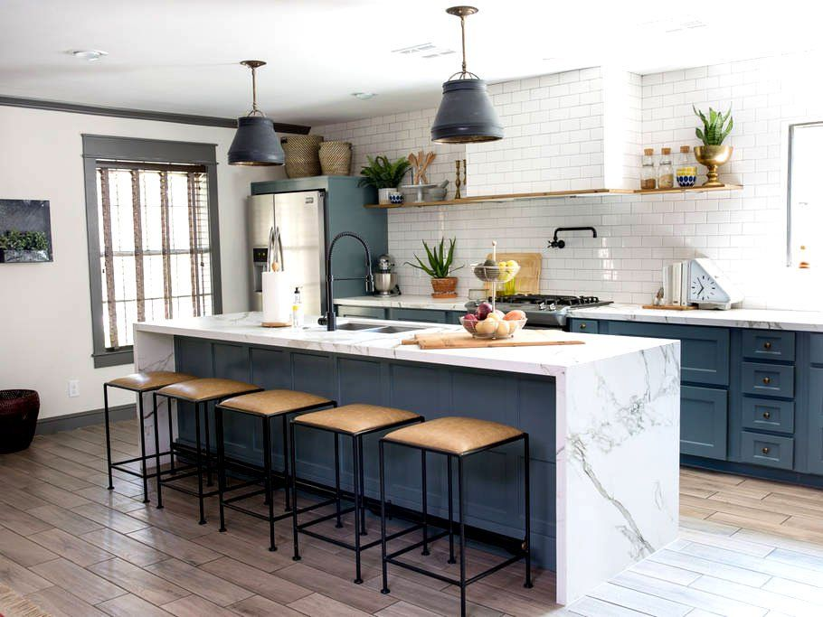 Stay in Chip and Joanna Gaines' 'Fixer Upper' Houses