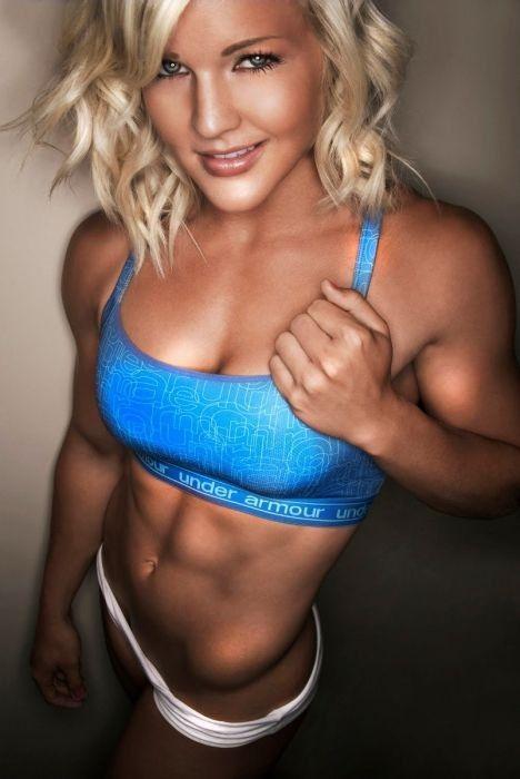 weight loss sauna belt review