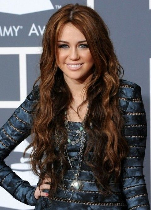 30 Miley Cyrus Hairstyles Hairdoos Pinterest Miley Cyrus