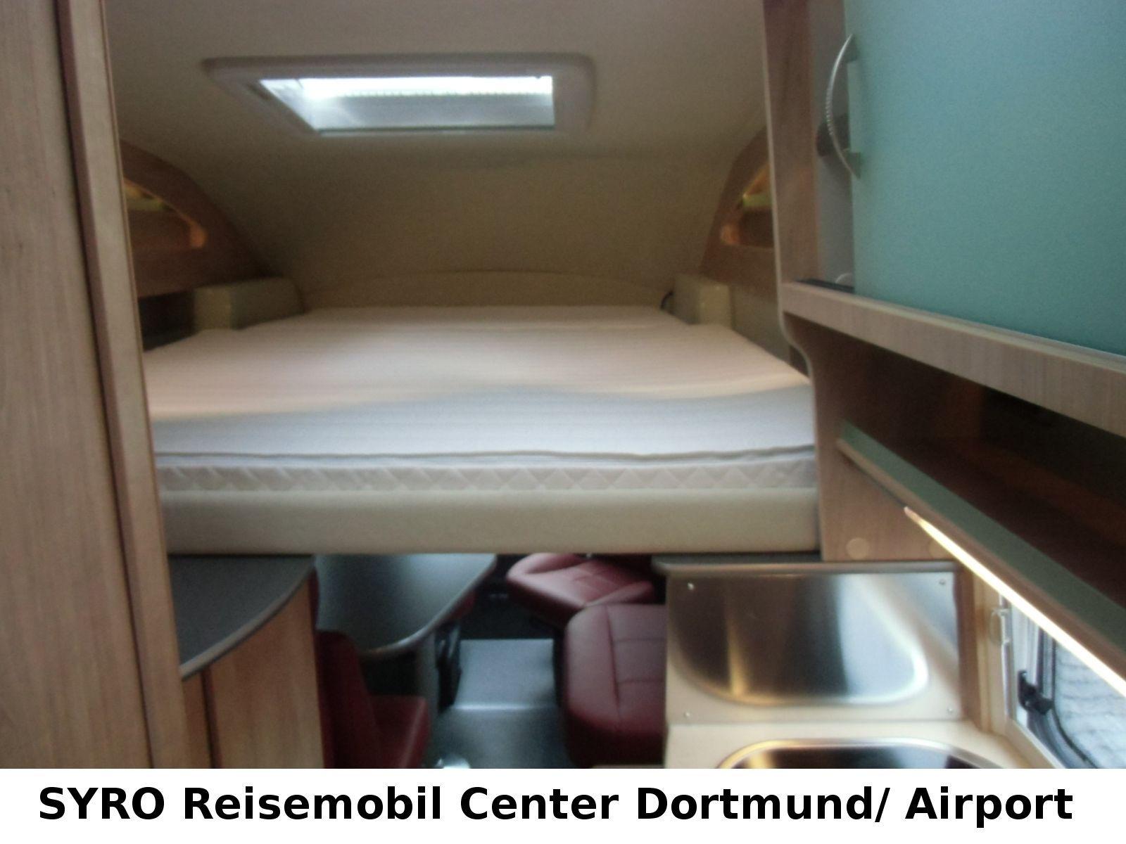 mercedes benz la strada nova m as part of integrated in holzwickede dortmund airport. Black Bedroom Furniture Sets. Home Design Ideas
