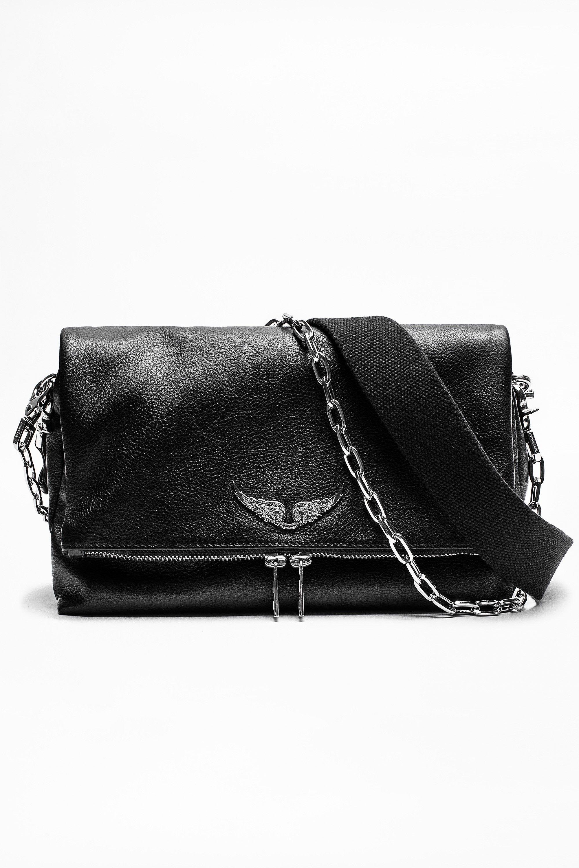 Rocky Bag Zadig And Voltaire Bags Boho Handbags