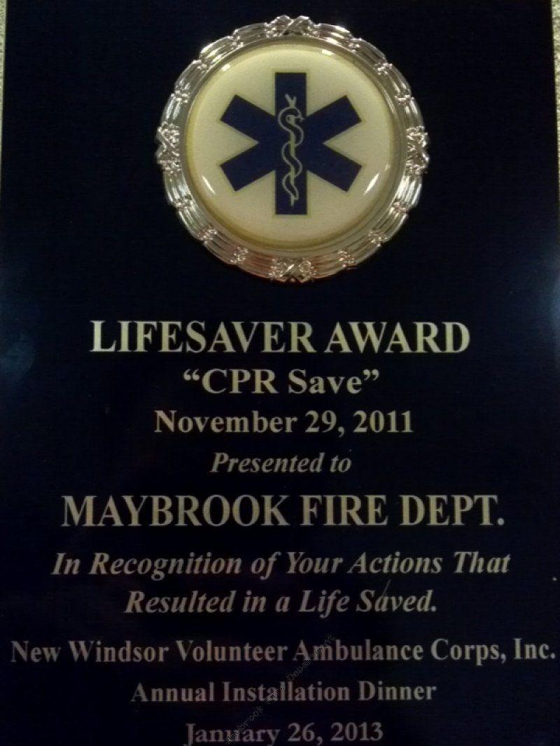 Life Saving Award Certificate Template New 28 Life Saving Award Certificate Templ Awards Certificates Template Certificate Templates Birth Certificate Template Life saving award certificate template