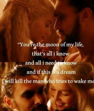 Game Of Thrones Quotes About Love Cool Game Of Throneslove Quote Love And Heartbreak  Pinterest