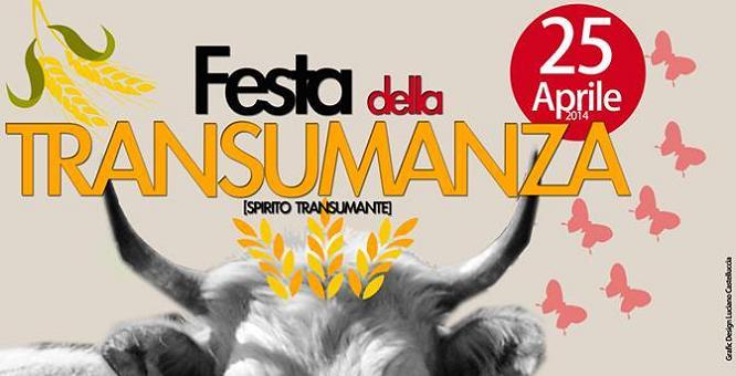 Festa della Transumanza - Location: Piazza Del Popolo  Piazza Del Popolo,