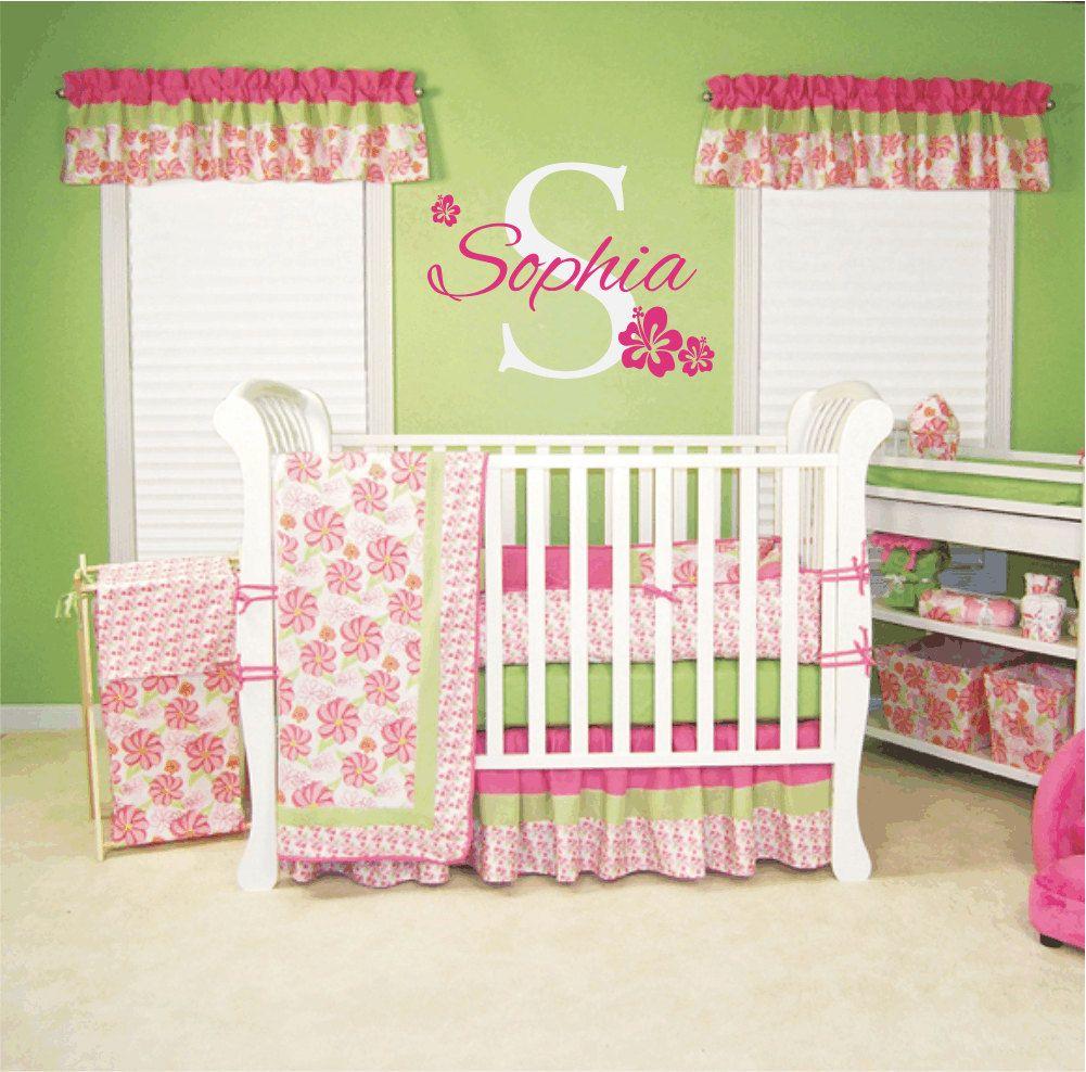 Pin By Katheryn Patton On Lbt Little Baby Thomas Baby Bedding Sets Baby Crib Bedding Sets Crib Bedding Girl