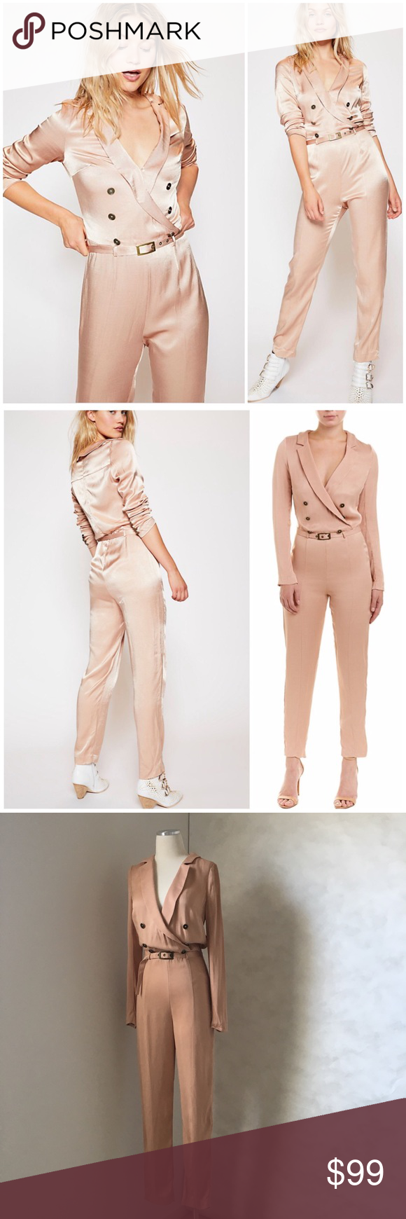 Woman Jumpsuits free people i am woman jumpsuit Woman Jumpsuits free people i am woman jumpsuit