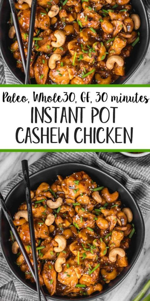 99 Instant Pot Recipes that'll Save you your Precious Time & Money everyday - Hike n Dip