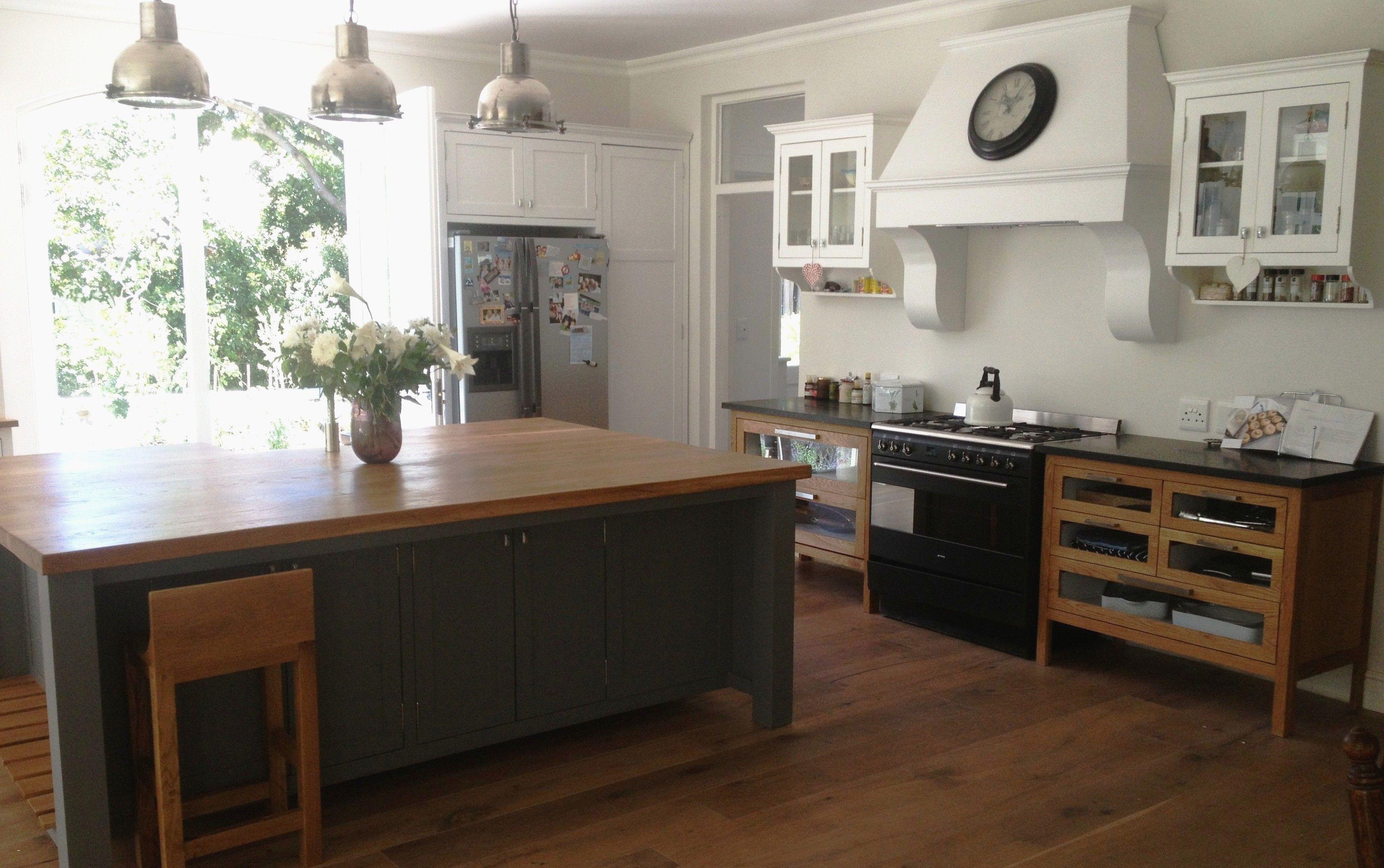 Luxury Stand Alone Kitchen Cabinets The Amazing And Also Beautiful Stand Alone Kitchen Cabine House Design Kitchen Freestanding Kitchen Island Kitchen Design