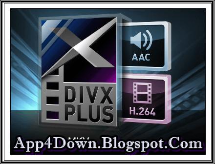 divx player para windows 10