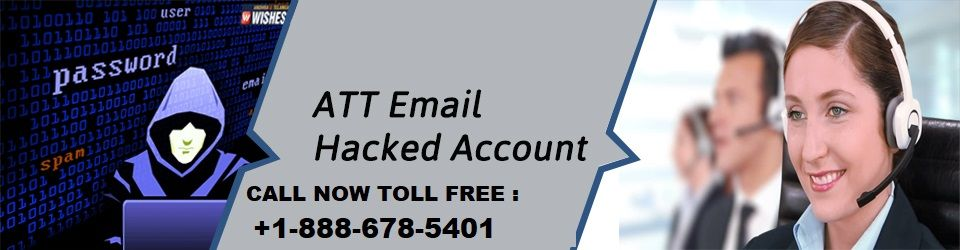 Call now 18886785401 to fix how to get att email
