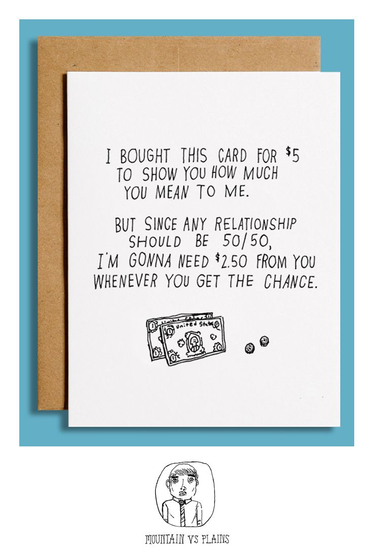 5050 Words Pinterest Cards Greeting Cards And Christmas Cards