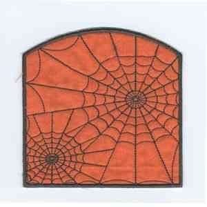 Free Embroidery Design Spider Web Bug Embroidery Designs Free Embroidery Halloween Embroidery Designs