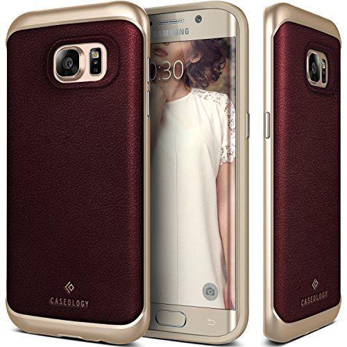 Robot Check Samsung Galaxy S7 Edge Cases Samsung Galaxy S7 Cases Samsung Galaxy S7 Edge
