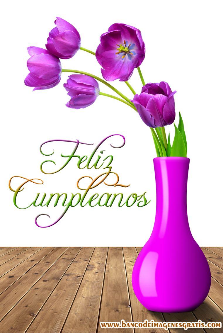 Feliz cumpleaños | Feliz cumpleaños 2 | Pinterest | Feliz cumpleaños ...