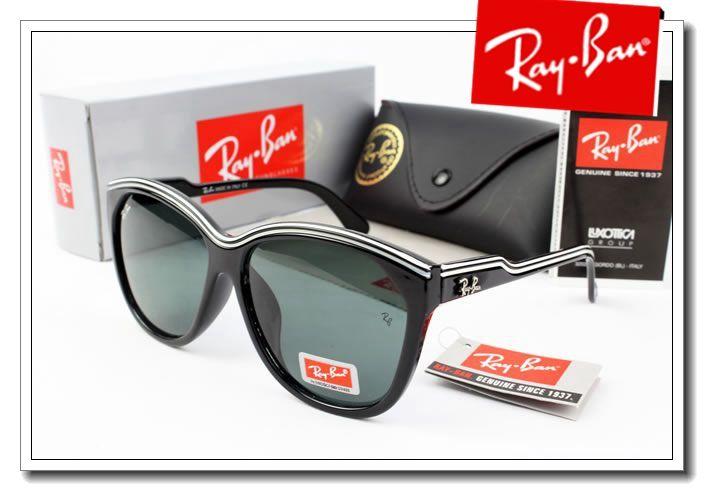 fb8205ce7c Rayban Highstreet Sunglasses Black - <3 Cheap Ray Bans,Replica Ray Bans,Fake