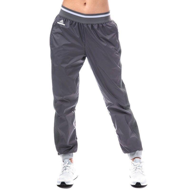 jogging adidas nylon