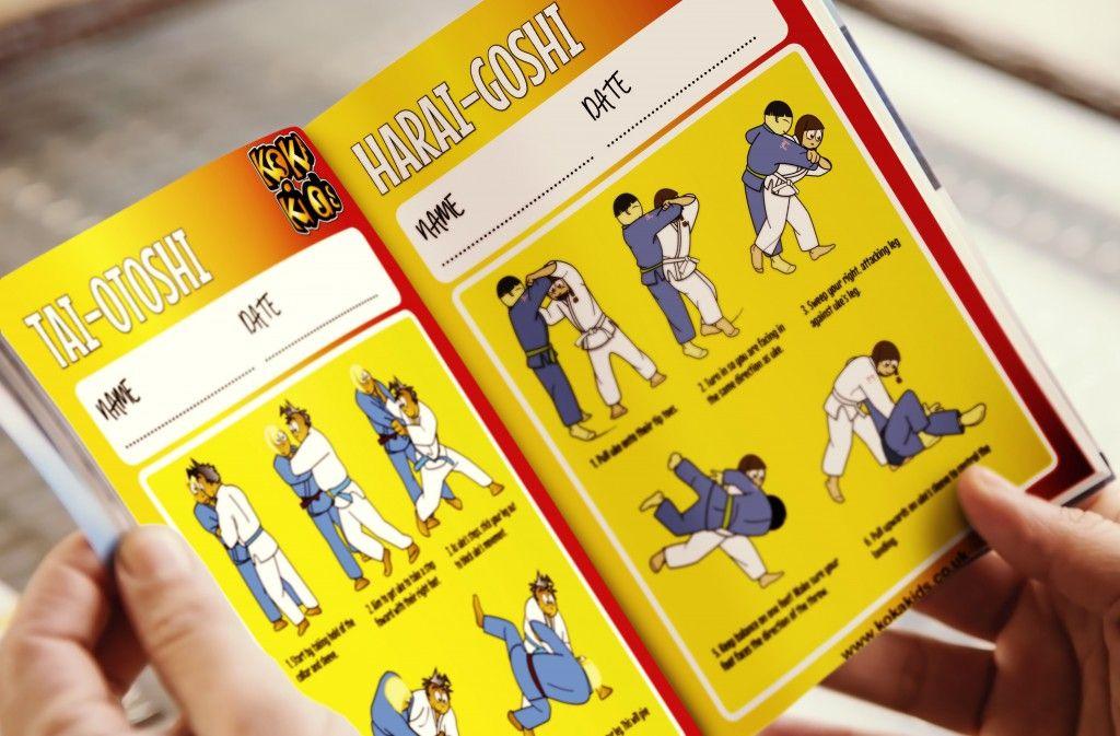 Blog | Judo & Jiu-Jitsu | Judo, Martial arts, Martial arts
