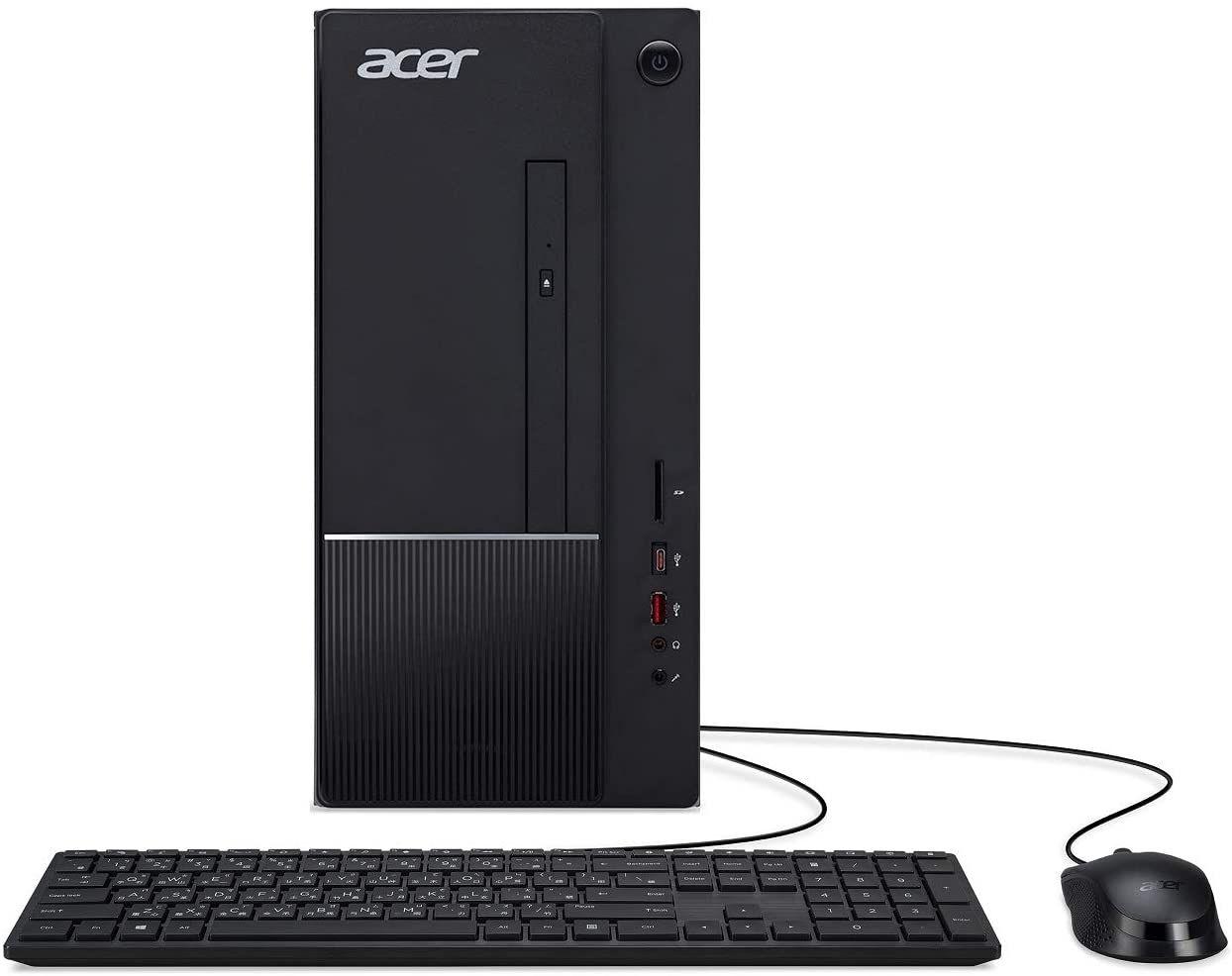 A Desktop Computer Worth Purchasing… Excellent Customer