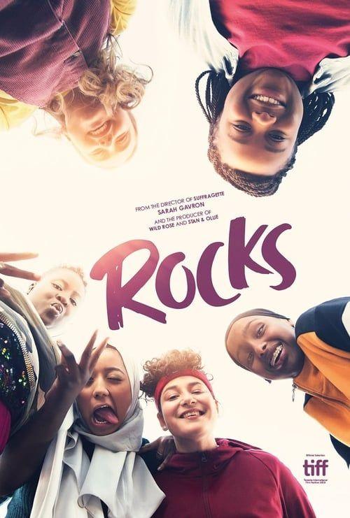 Rocks Film Complet En Streaming Vf Stream Complet Gratis In 2020 Full Movies Free Movies Online Movies Online
